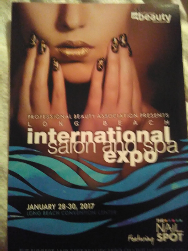Salon and Spa Expo